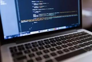 hosting siti gratis