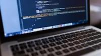 Migliori Hosting Web gratis dove caricare un sito