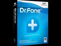 dr fone for ios تحميل برنامج كامل بالكراك والسيريال والتفعيل
