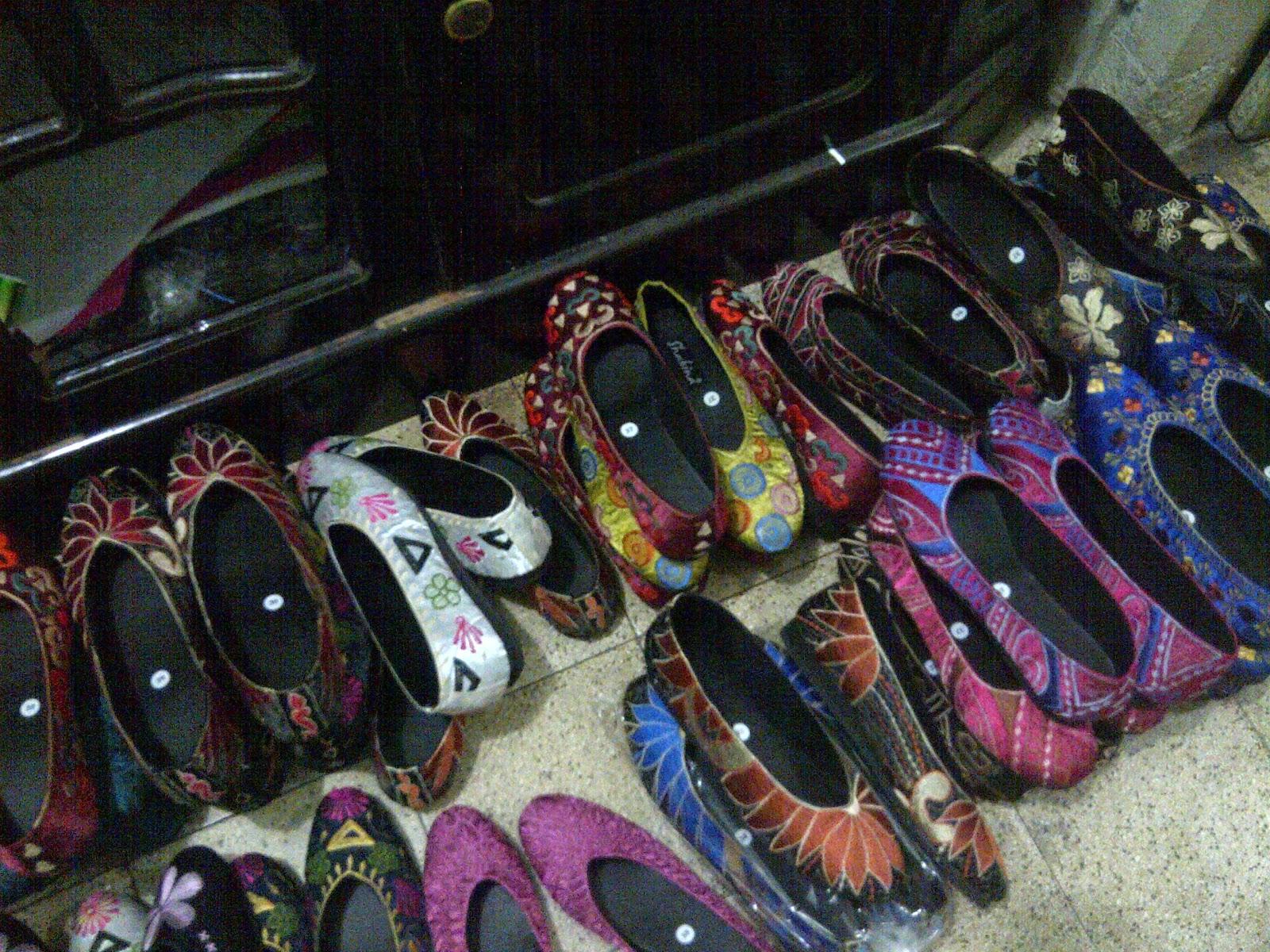 Sepatu Murah Berkualitas, Sepatu Murah Malang, Sepatu Murah Kaskus, www.distributorsepatumurah.com