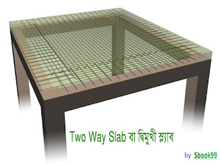 Two-Way-Slab