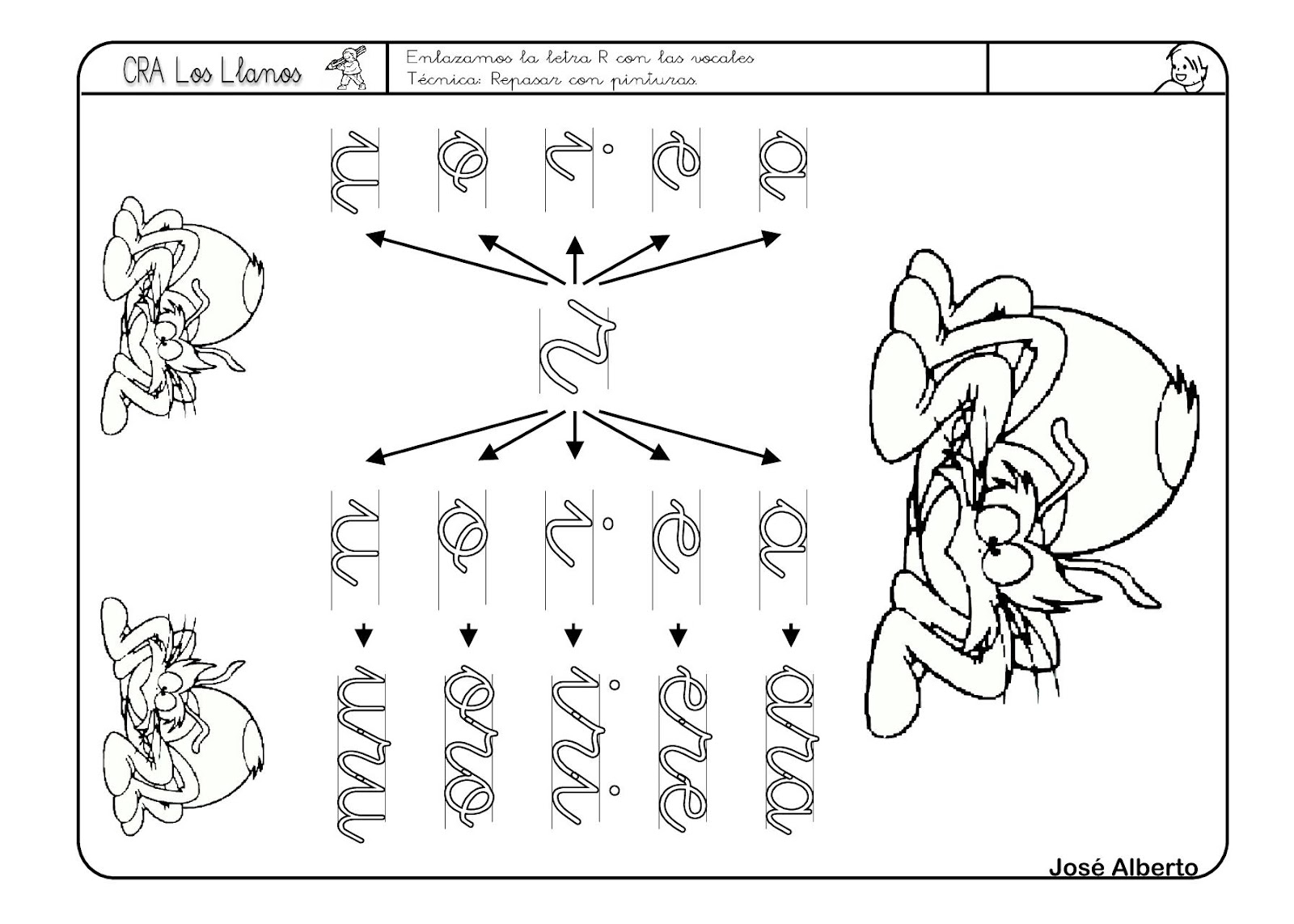 Legrand Wiring Diagram