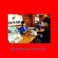 Bank Bjb, Tbk