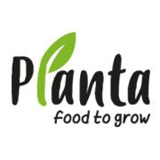 Planta Food To Grow