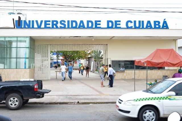 Justiça Federal condena homem que usou diploma falso da Unic