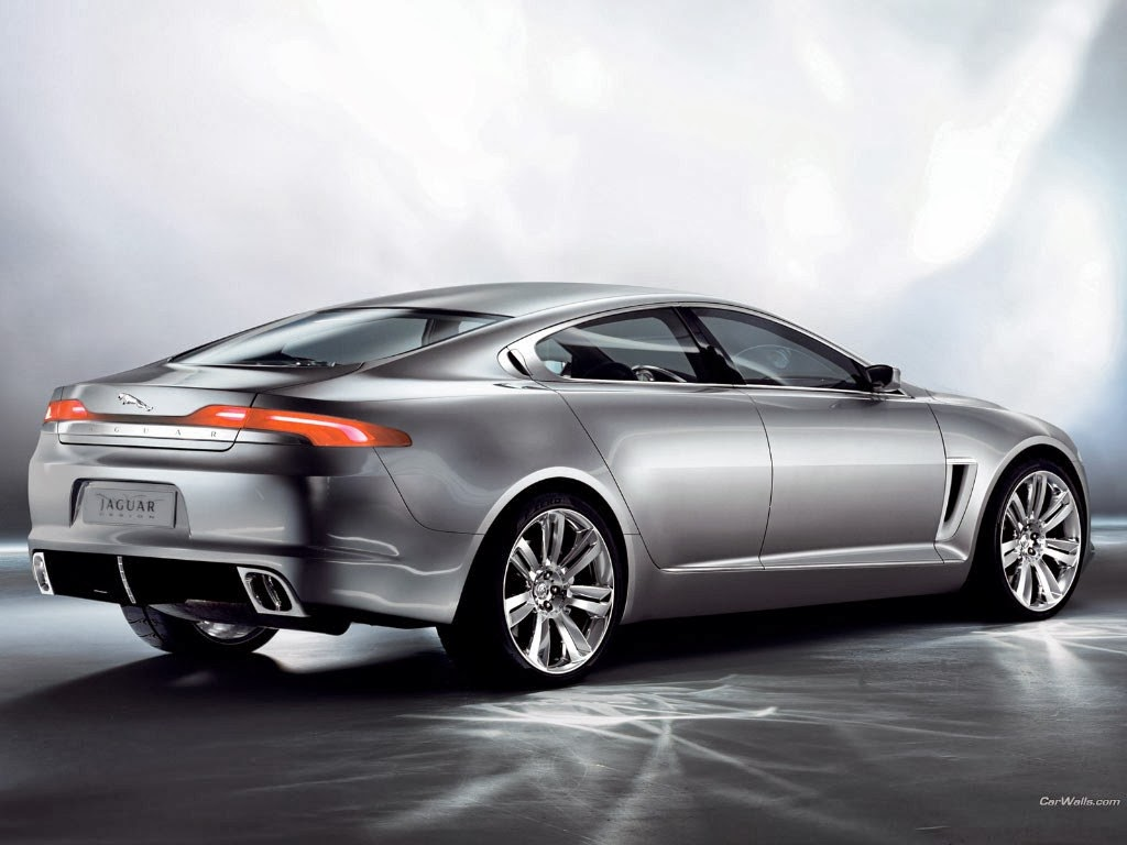 jaguar xf car wallpaper prices wallpaper specs review. Black Bedroom Furniture Sets. Home Design Ideas