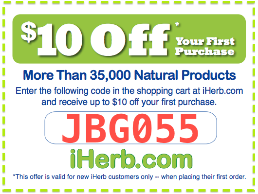 Hardware hut coupon code - photo#5