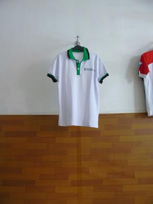 Solusi Kaos Polos Murah Surabaya