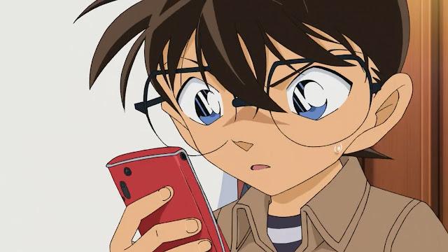 Download Download Detective Conan 815 Subtitle Indonesia