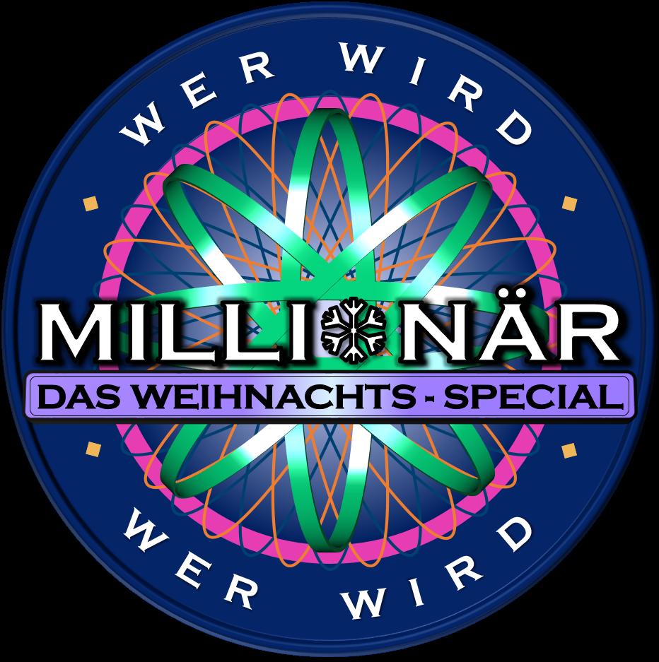 Www.Rtl.De Wer Wird Millionär