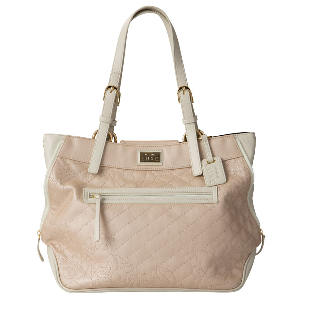 Miche Versailles Luxe Demi Shell available at MyStylePurses.com