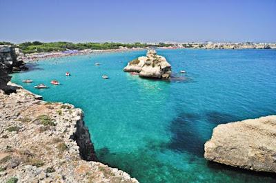 migliori-spiagge-salento-summer-break-poracci-in-viaggio