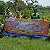 Bina Lingkungan, Perum Bulog Ponorogo Serahkan Bantuan ke Magetan