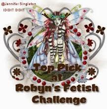 http://robynsfetishchallengeblog.blogspot.com/2014/08/challenge-224-anything-goes-8102014.html