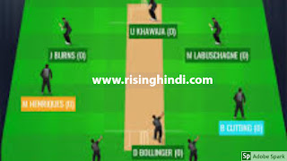 indian-premier-league-live