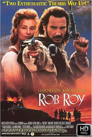 Rob Roy [1080p] [Latino-Ingles] [MEGA]