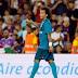 """Marcelo: """"Desde que cheguei, o Real Madrid me ensinou a lutar por este escudo"""""""