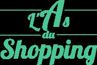Le jeu de l'été - Les As du Shopping - LES GAGNANTS p.26 - Page 26 L%2527as%2Bdu%2Bshopping%2Bcopie%2B%25281%2529