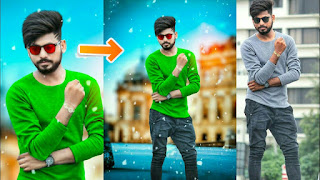 Real PapPya Gaikwad Editing || Stylish Look + CB Effects + Face White|| PICSART EDITING TUTORIAL