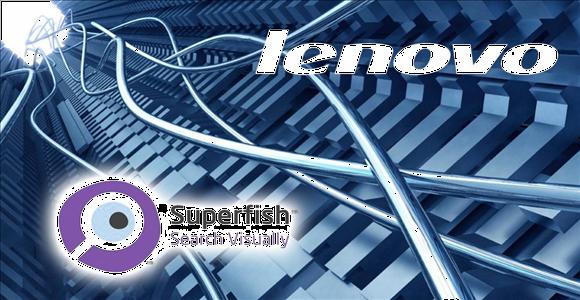https://4.bp.blogspot.com/-xbutwPO6x3I/VOdi3VzEBHI/AAAAAAAAHGg/p00Yn_7d2LY/s1600/lenovo-superfish%2B(580%2Bx%2B300).png