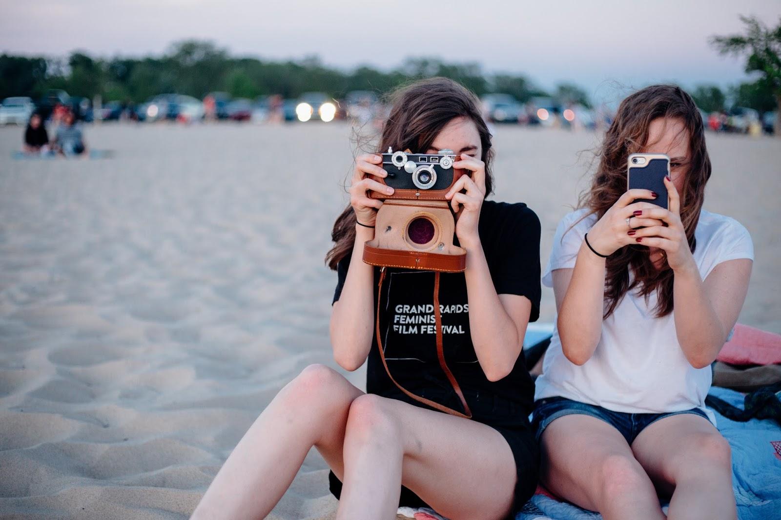 Dia do amigo: 3 livros com amizade verdadeira para você se inspirar!