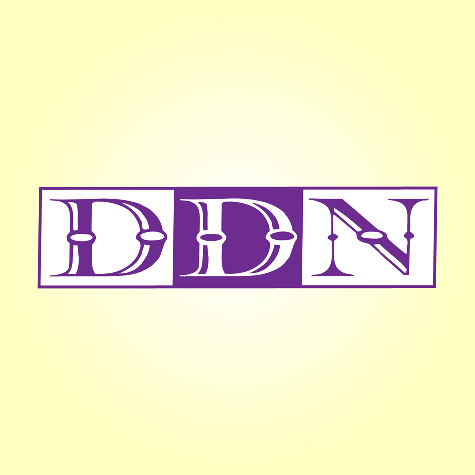 DDNBD- Digital DOT NET Broadband connection in Chittagong