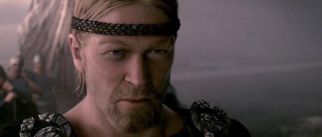 Splited 200mb Resumable Download Link For Movie Beowulf 2007 Download And Watch Online For Free