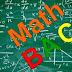 دروس الرياضيات للسنة الثانية باكالوريا شعب علمية