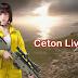 Ceton.live/ff/ sebagai Generator Diamond Terbaru 2019