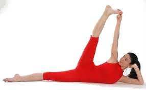 best ways to lose belly fat yoga for belly fat reduction