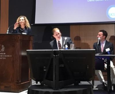 Specialists, Patients Convene at NYC Mesothelioma Symposium | Mesotheliomasandiego