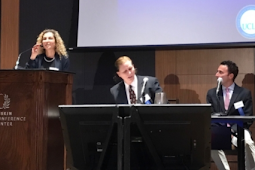 Specialists, Patients Convene at New York City Mesothelioma Symposium