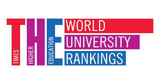 Spotlight : Times Higher Education World University Rankings 2018