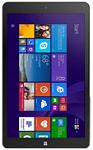 harga tablet Advan Vanbook W100 terbaru