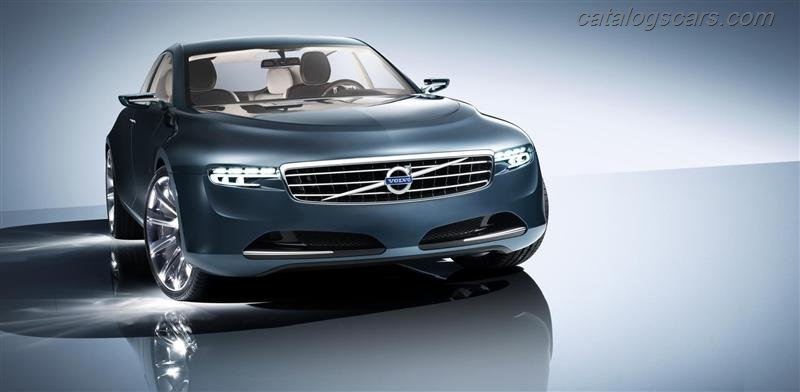 صور سيارة فولفو كونسبت يو 2014 - اجمل خلفيات صور عربية فولفو كونسبت يو 2014 - Volvo Concept You Photos Volvo-Concept_You_2012_800x600_wallpaper_07.jpg