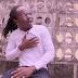 VIDEO:Best Naso-Maumba:Download