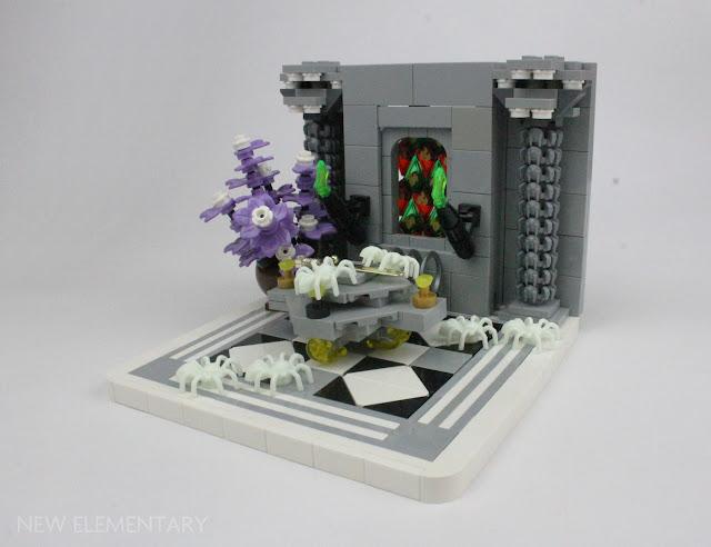 pegrum-james-lego.jpg