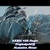 Subtitle MV Nogizaka46 x AKB48 - Mazariau Mono