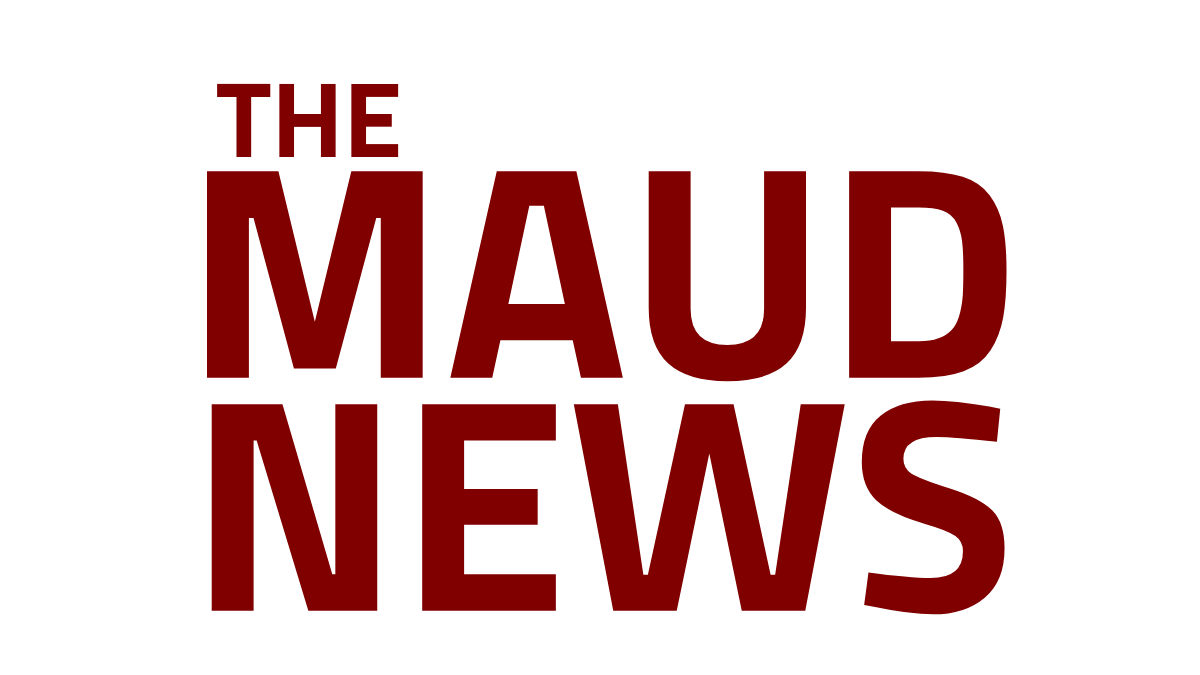 The Maud News, Maud News, Maud Texas, Maud TX, Maud, news, weather