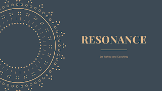 Resonance Coaching