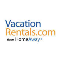 siti case vacanze usati dagli americani