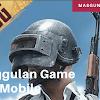 Keunggulan Game PUBG Mobile yang Banyak Diminati Saat Ini