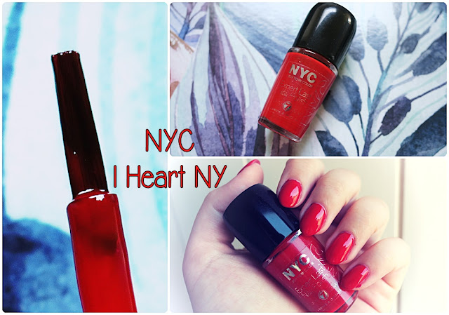 http://www.verodoesthis.be/2018/08/julie-friday-nails-197-i-heart-ny.html