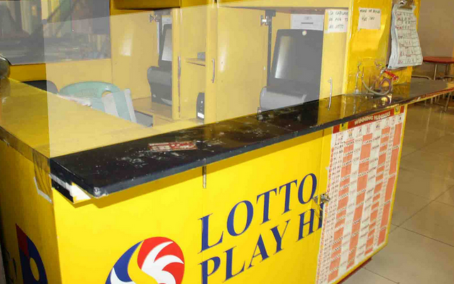 Market vendor places P60-lottery bet, takes home P27-M