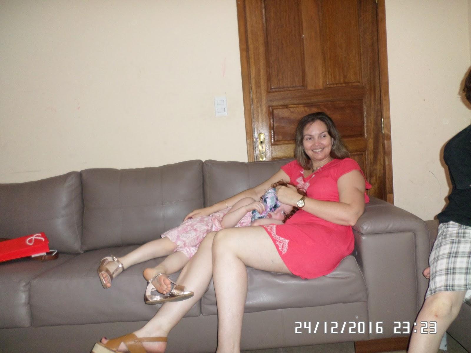 Pamela saez y sus nalgas celuliticas en mexico parte 2 7