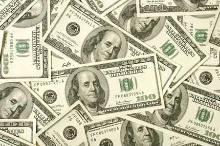 Forex blogging money