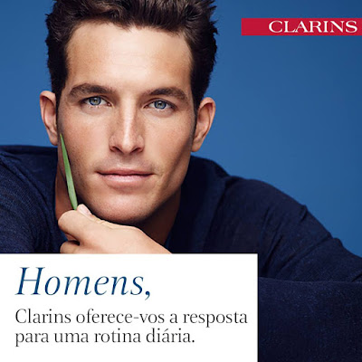 https://www.facebook.com/ClarinsPortugal/photos/a.129381617072794.21554.125695104108112/1289186804425597/?type=3&theater