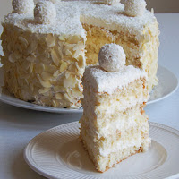 http://www.bakingsecrets.lt/2016/01/kokosinis-tortas-coconut-layer-cake.html
