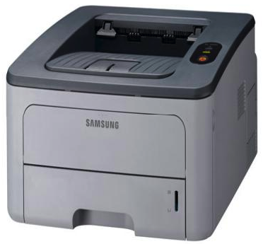 SAMSUNG ML-4551NDR PRINTER UNIFIED DOWNLOAD DRIVERS