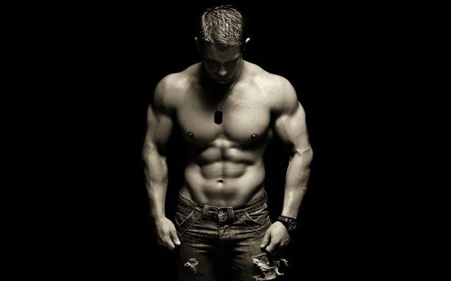 become a fitness model,become a fitness model,fitness model male,fitness model homme,fitness model female,How to Become a Bikini Model,The Fitness Model Program,become fitness,Become a fitness models,fitness girl,Look Like a Fitness Model,Want the Body of a Fitness Model,How to Look Like a Fitness Model,Fitness Model Training Challenges,You Are a Fitness Model,become a fitness model,Becoming a fitness model,want to be a fitness model,fitness model,fitness models,become real fitness model,